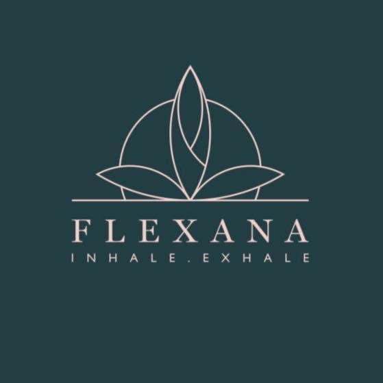 فليكسانا يوجا Flexana Yoga