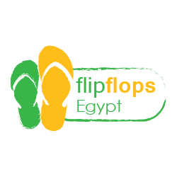 Flip Flops Egypt
