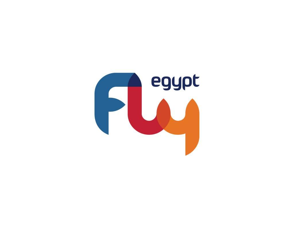 فلاي إيجيبت FlyEgypt