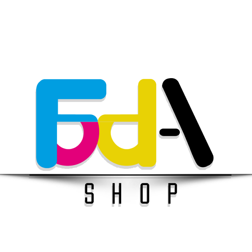 Foda Shop