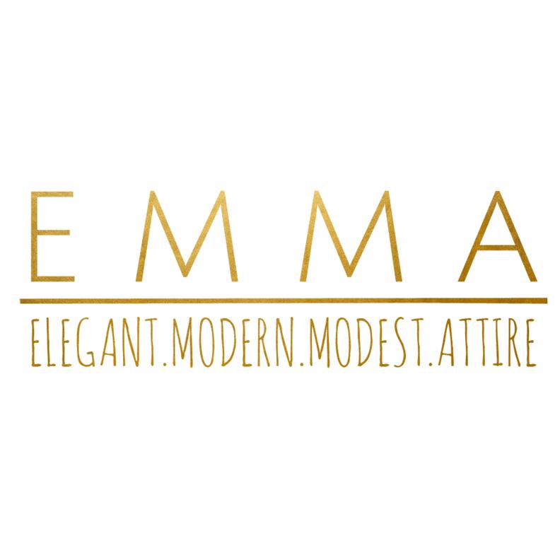 إيما Emma