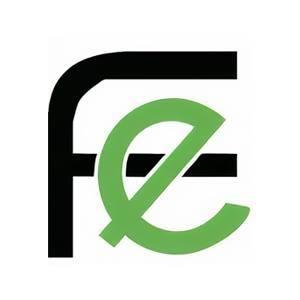 فيوتشر الكترونيكس Future Electronics