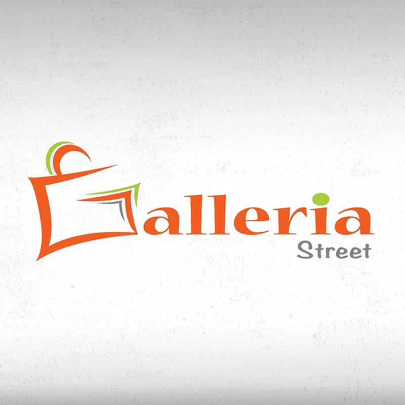 Galleria Street
