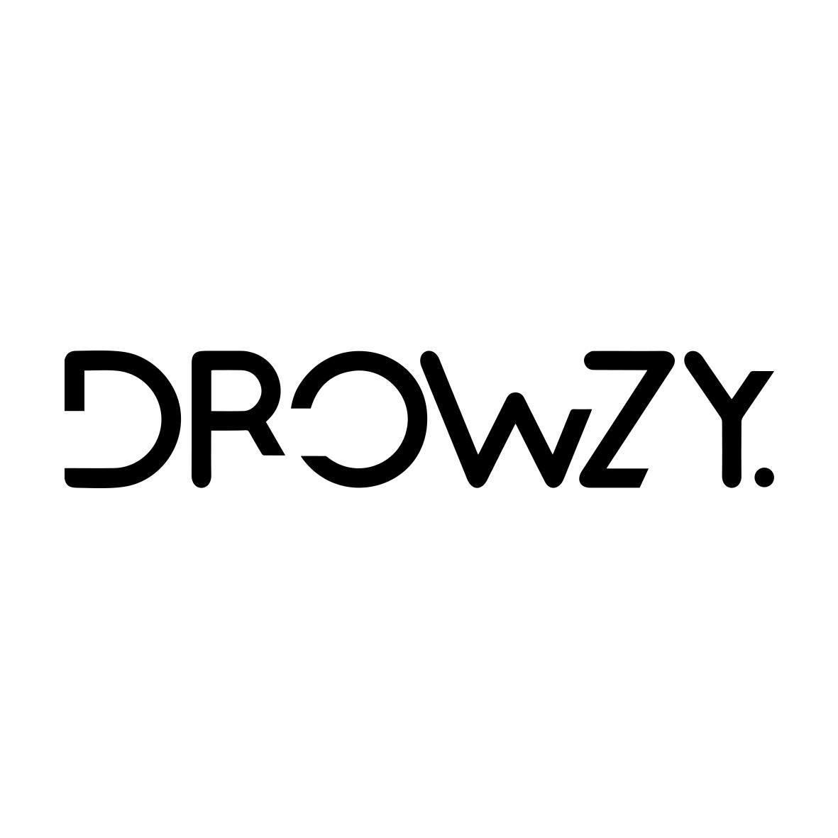 Drowzy