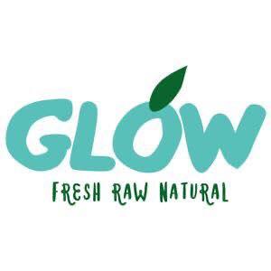 جلو Glow