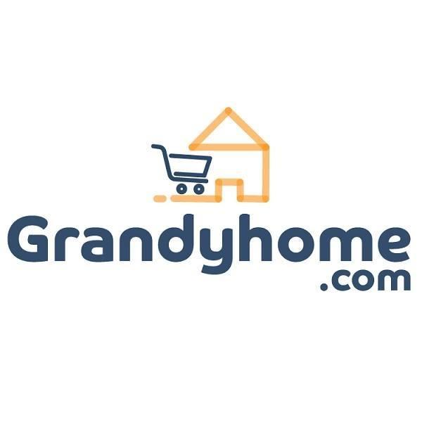 GrandyHome.com