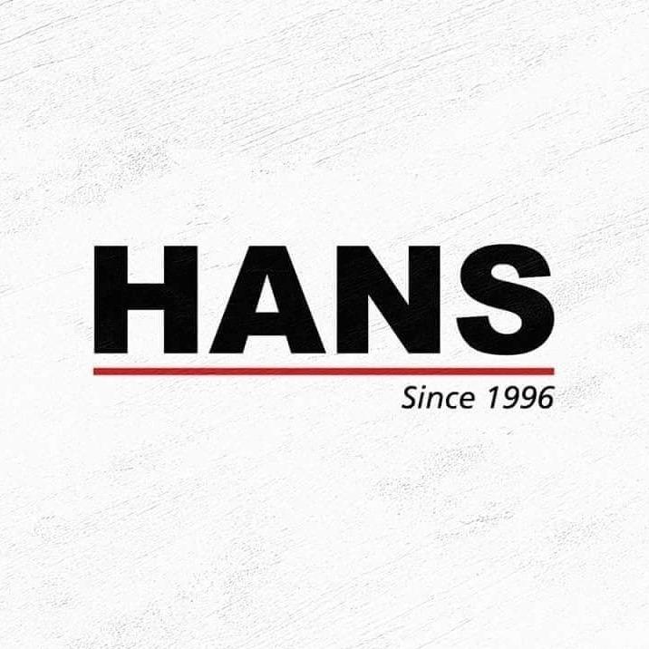 هانز مصر HANS