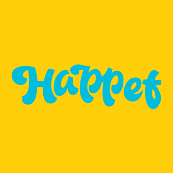 هابت Happet