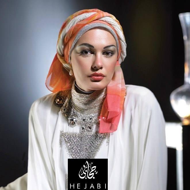 حجابي مصر Hejabi Egypt