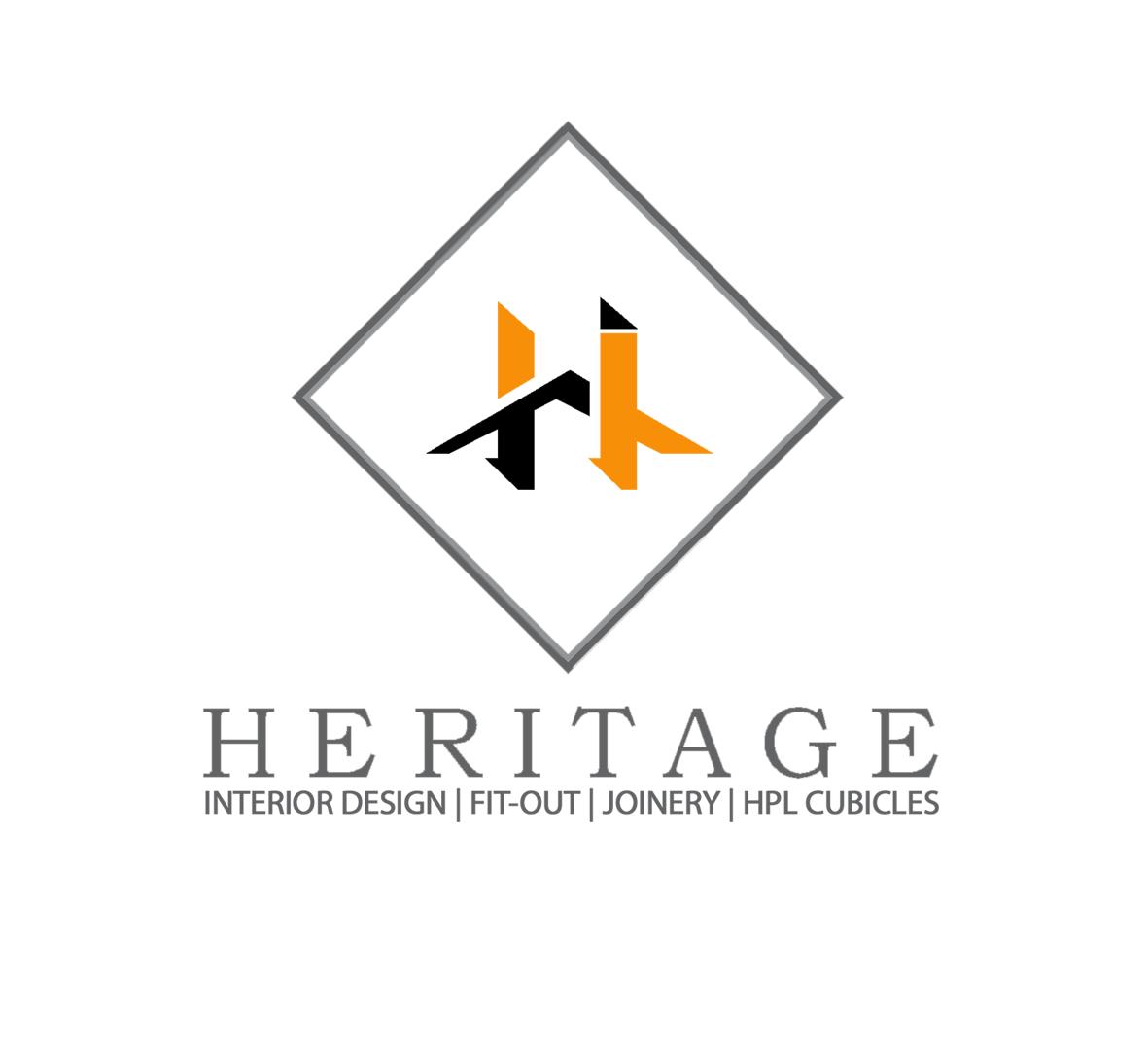 هيريتيج إنتريورز Heritage Interiors