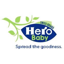 Hero Baby Store