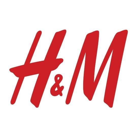 اتش اند ام مصر H & M