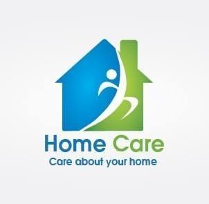 هوم كير لخدمات التنظيف Home Care