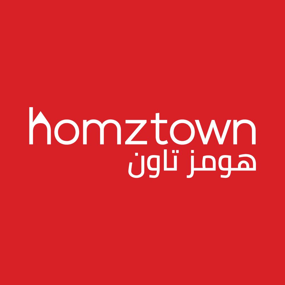 هومز تاون Homztown