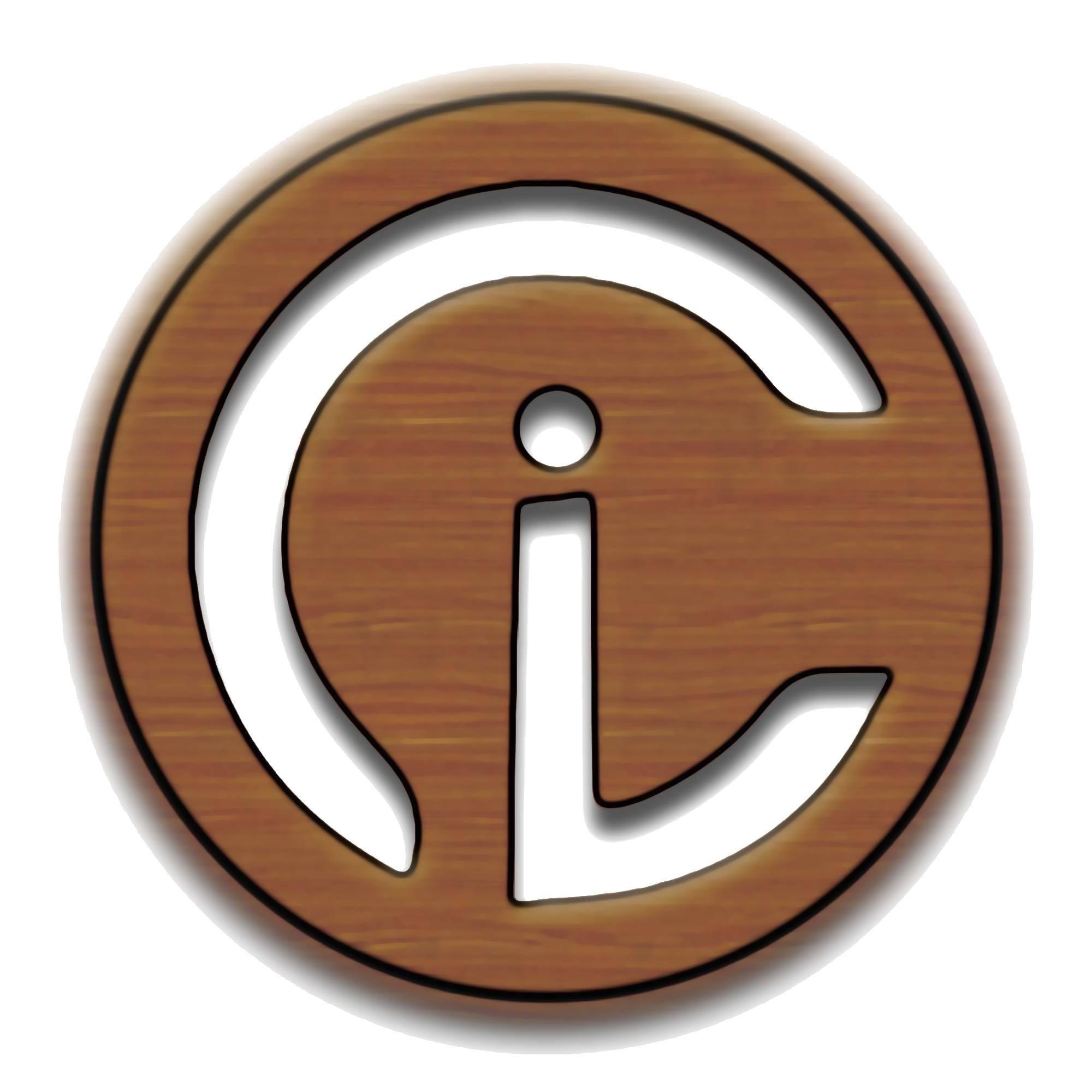 أي كرافت ICraft Woodworks