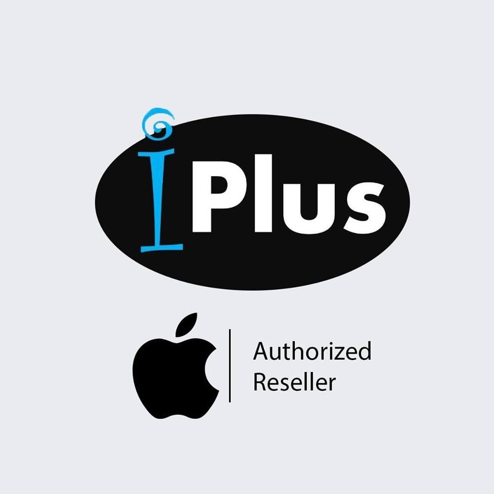 آي بلاس مصر iPlus
