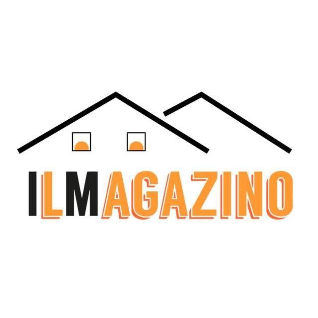 الماجازينو أون لاين شوبينج Ilmagazino Online Shopping