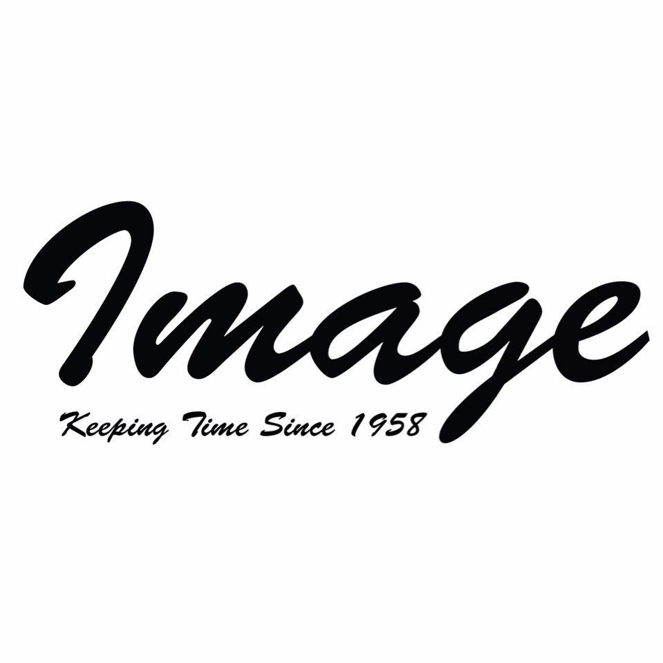Image Stores