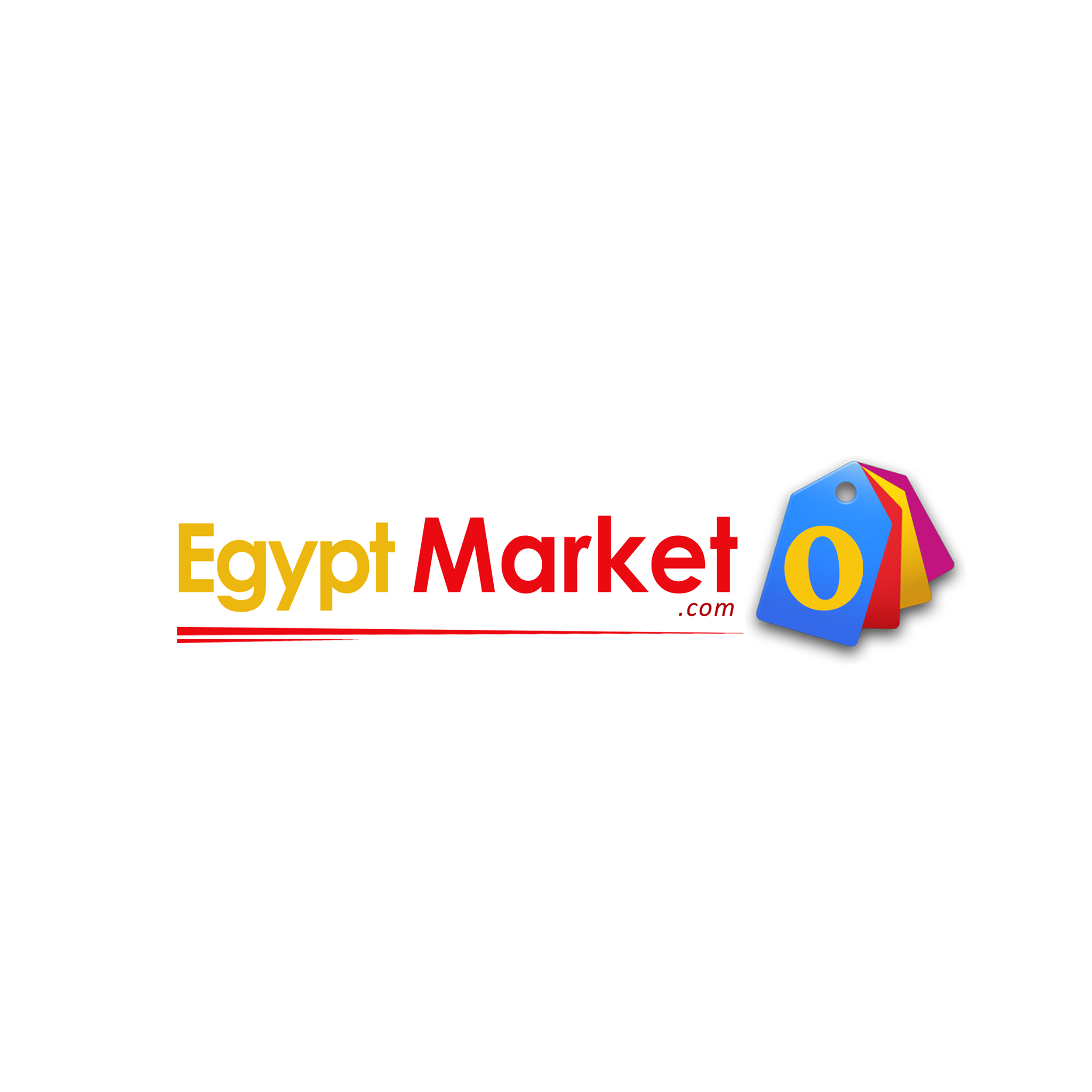 ايجيبت ماركيتو EgyptMarketo.com