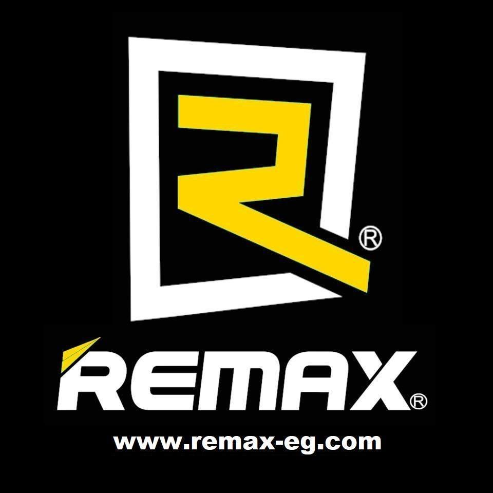 ريماكس مصر Remax