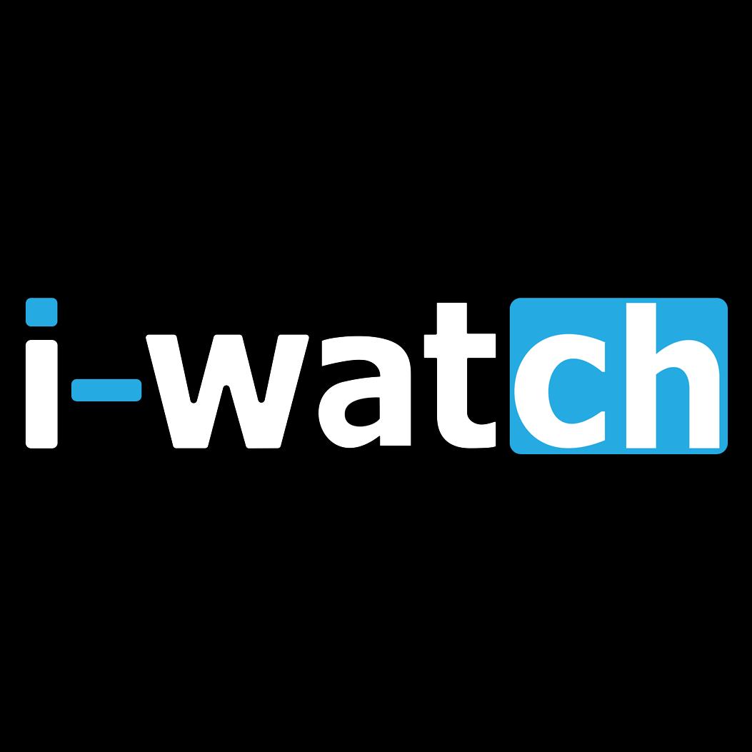 آي واتش i-watch