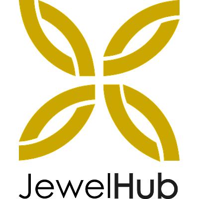 جويل هب Jewel Hub