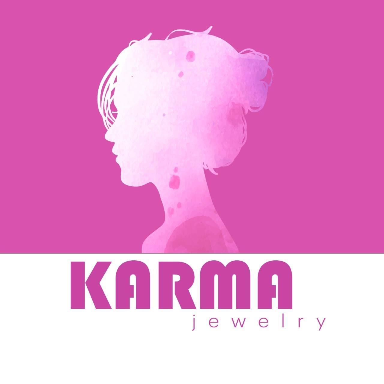 كارميا Karmya
