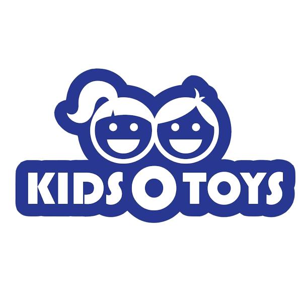 Kids O Toys