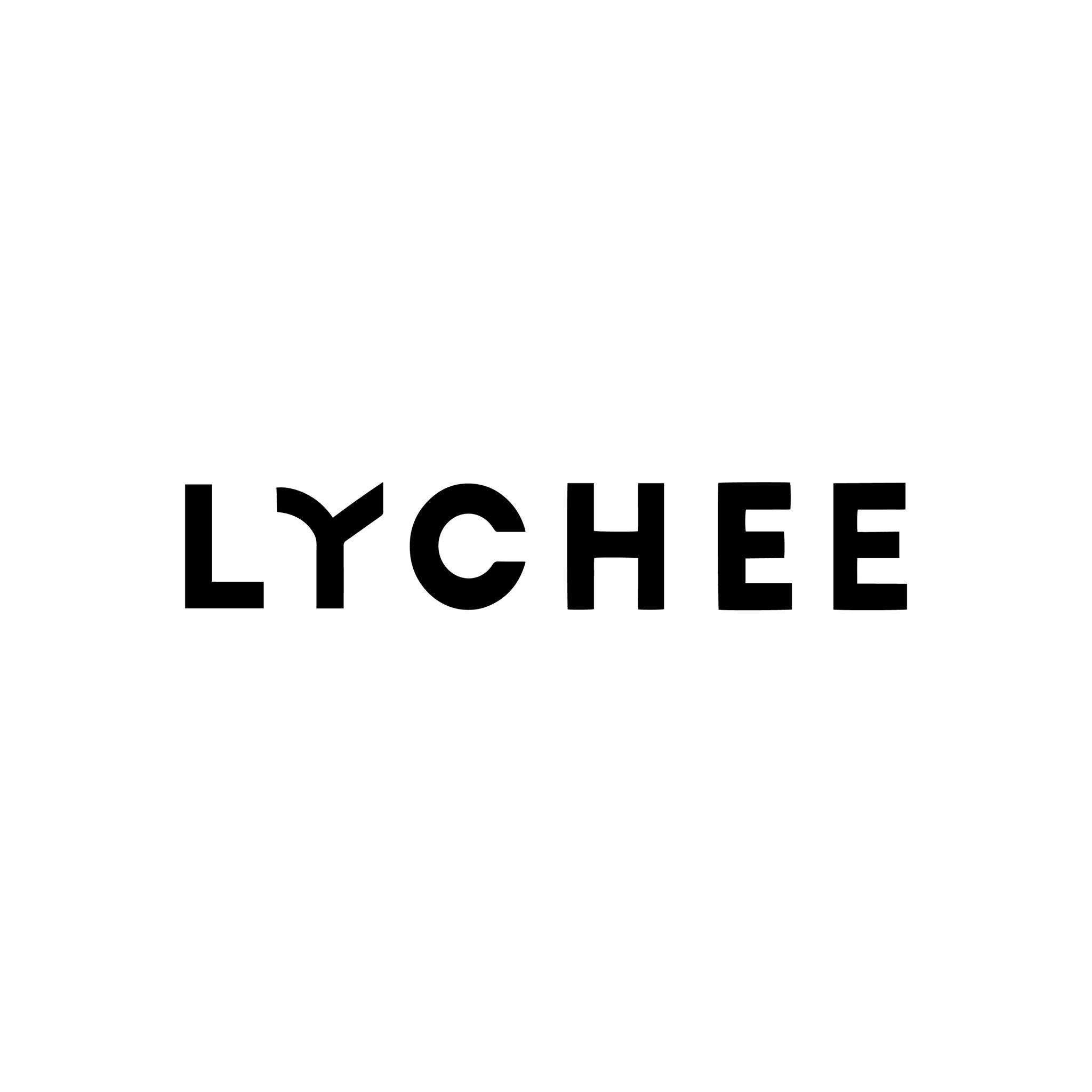 ليتشي مصر Lychee