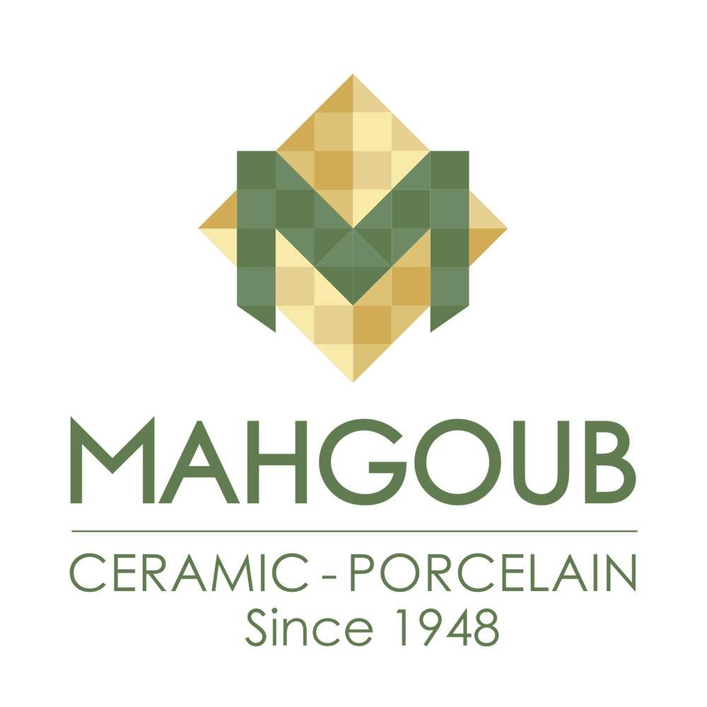 Mahgoub For Ceramic and Porcelain
