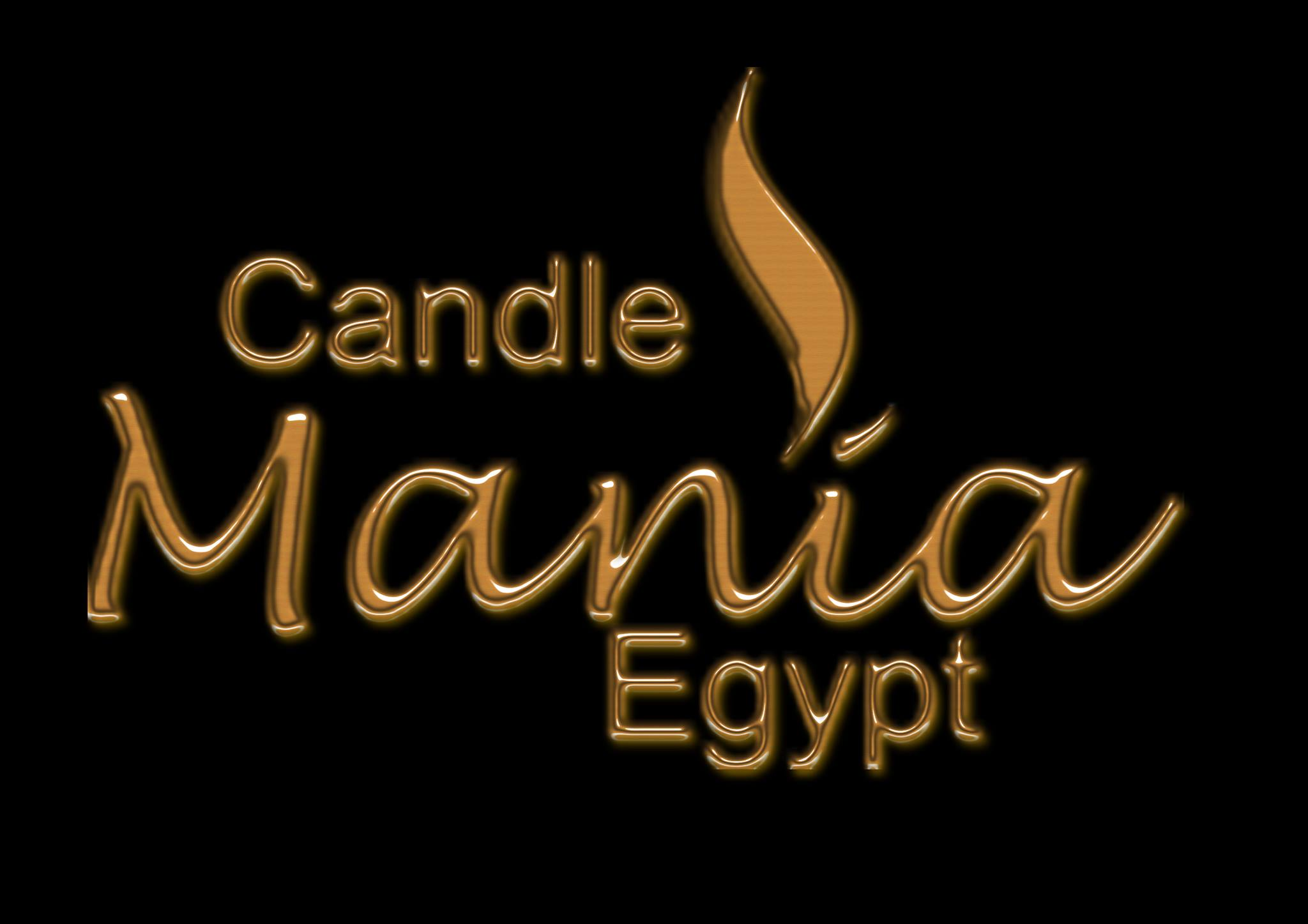 Candle Mania Egypt