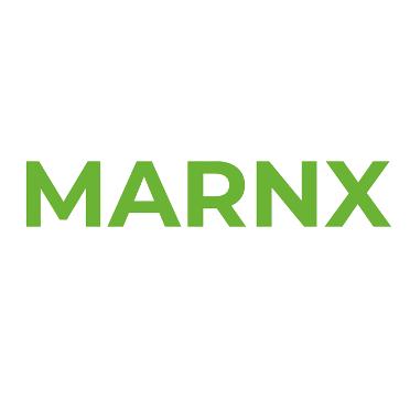 Marnx