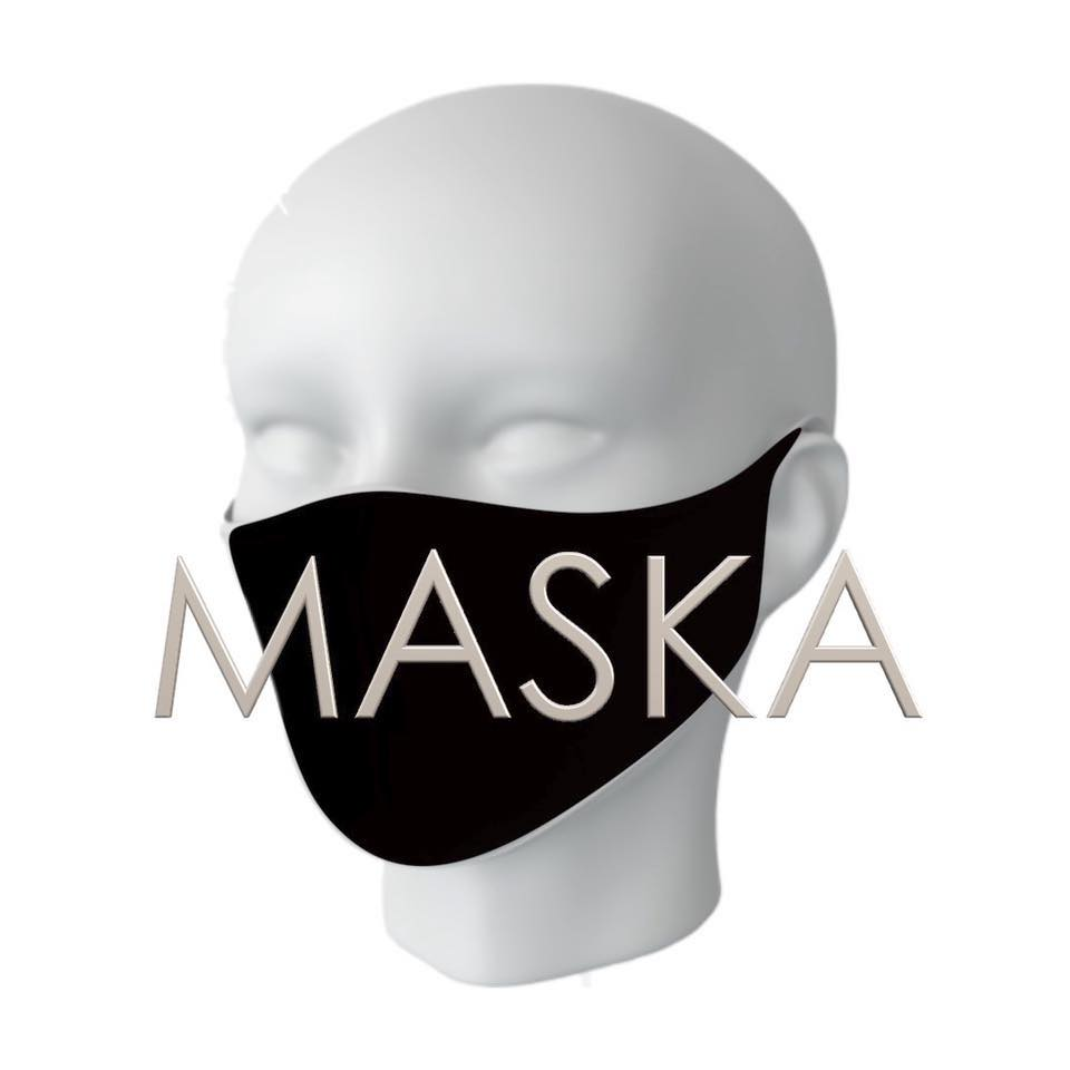 ماسكا Maska