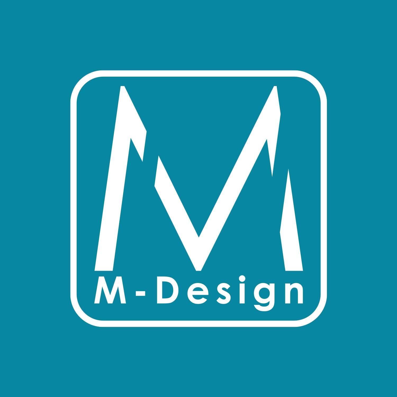 M-Design Egypt