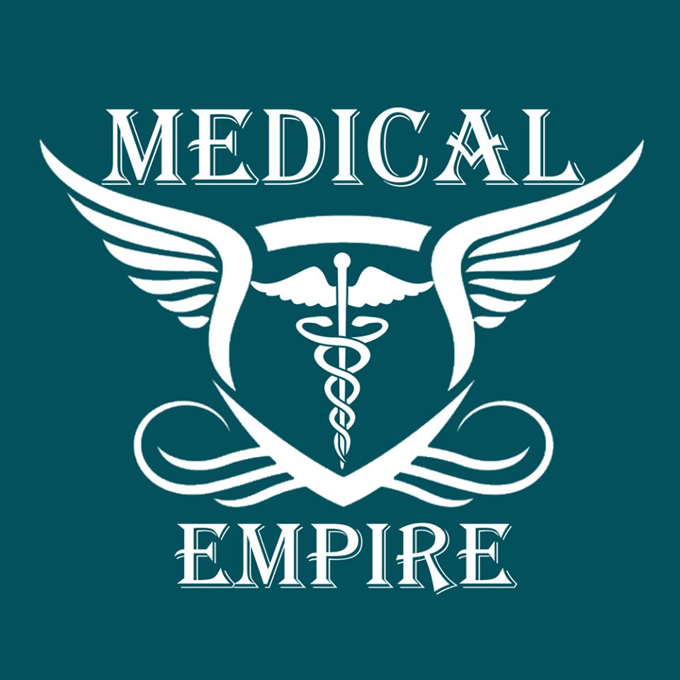 ميديكال إمباير Medical Empire