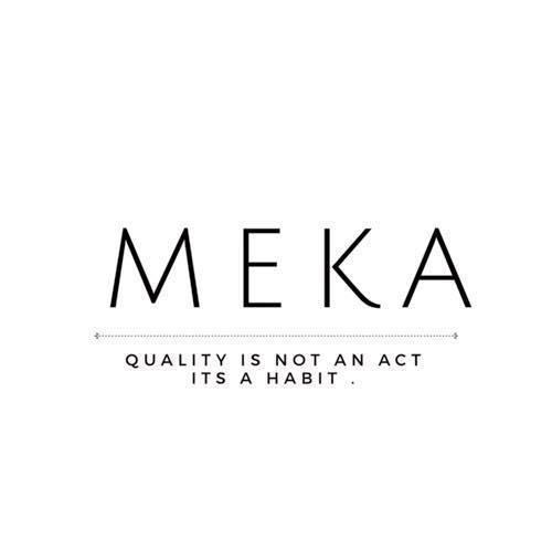 ميكا Meka