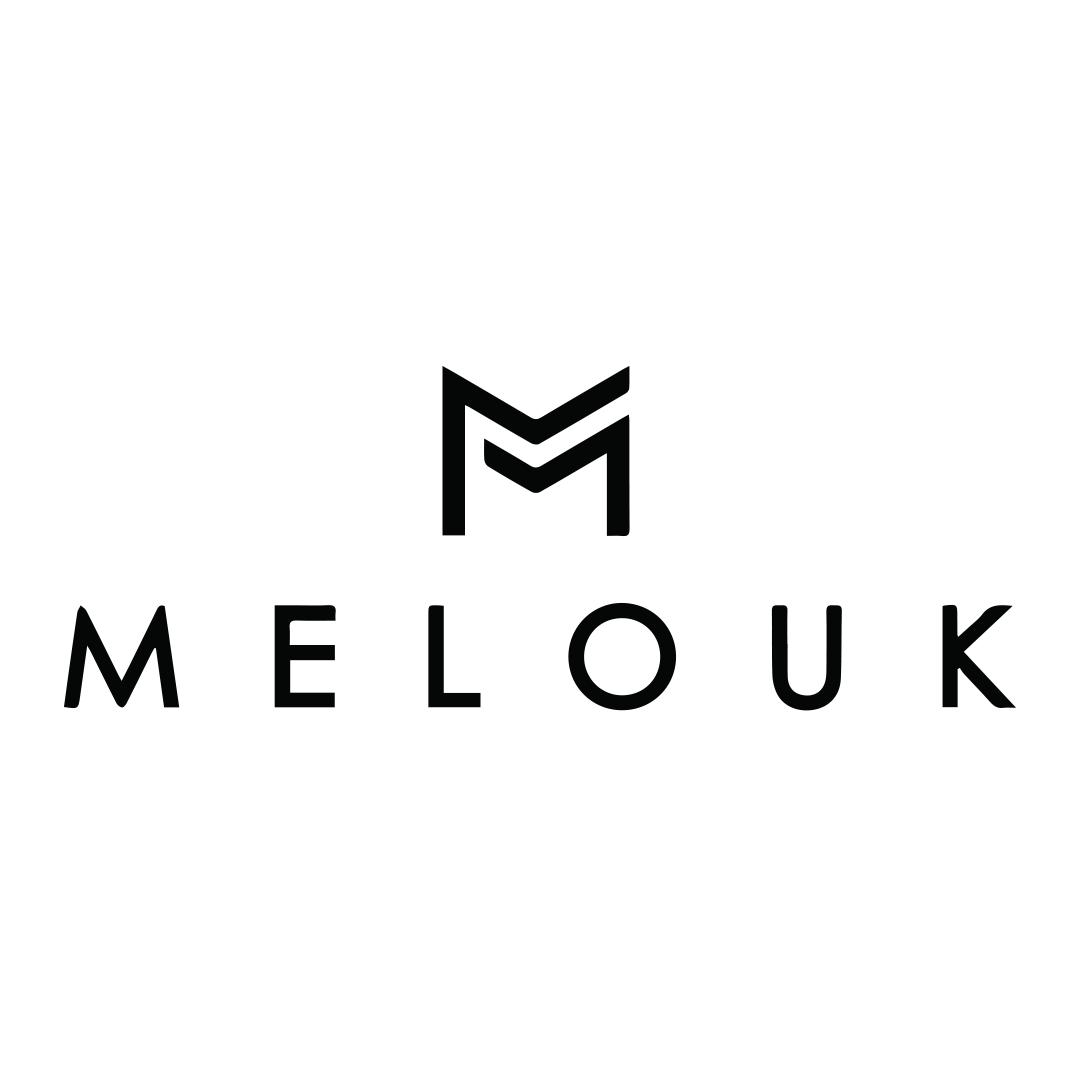 ملوك Melouk