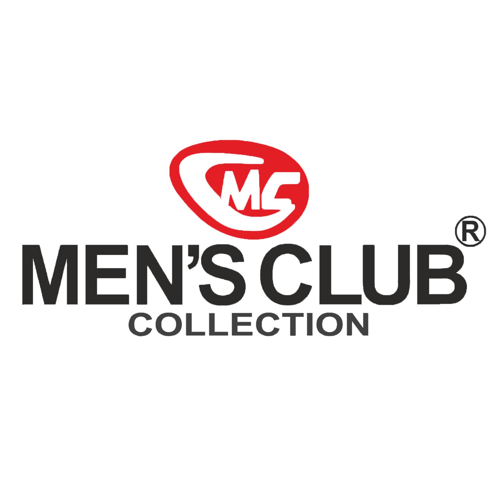 مينز كلوب Men's Club