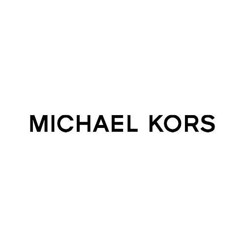 مايكل كورس مصر Michael Kors