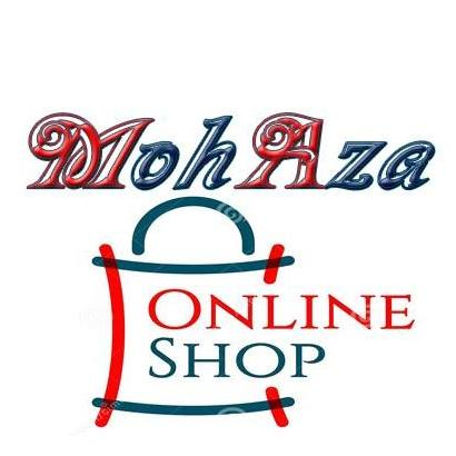 موهازا Mohaza