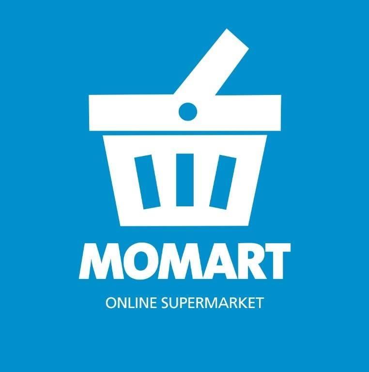 مومارت سويرماركت MoMart