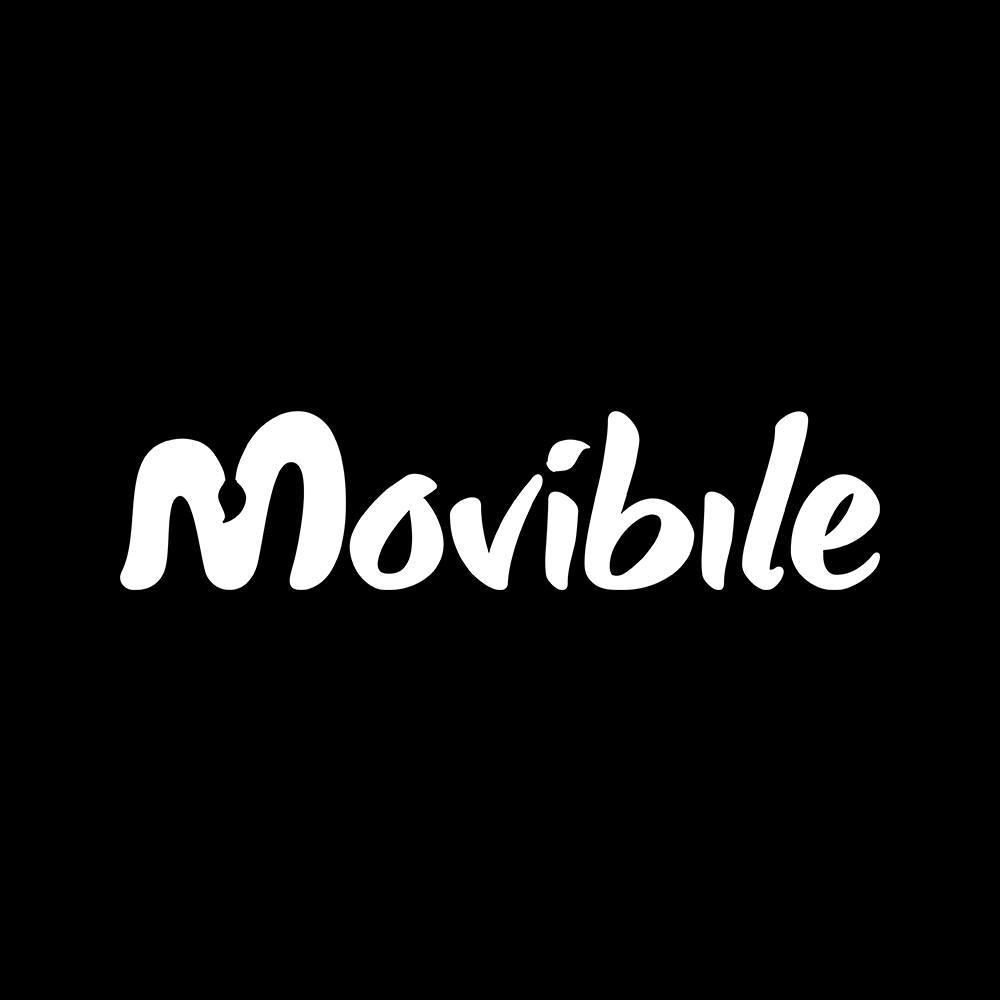 موبيلايف كاسيس Movibile Cases