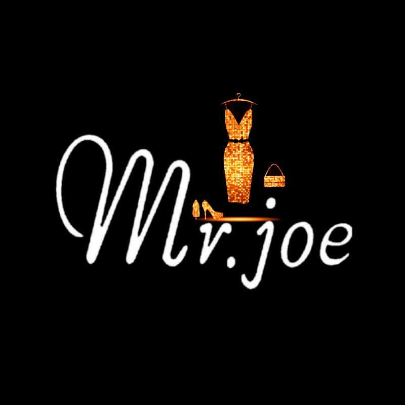 Mr Joe