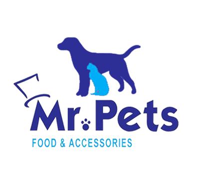 Mr. Pets Egypt