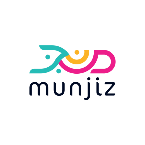 Munjiz