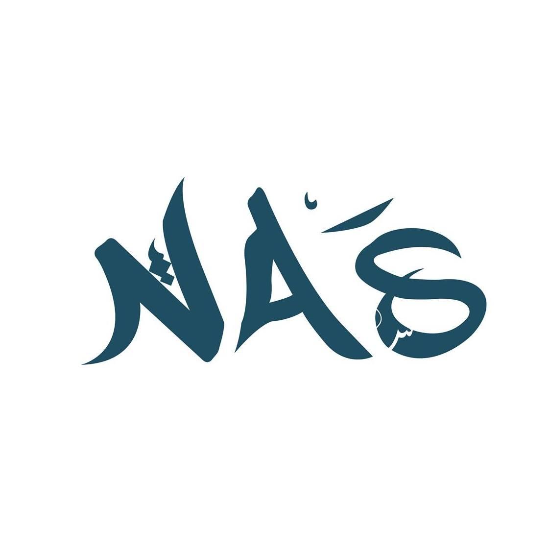 ناس تريندز Nas Trends