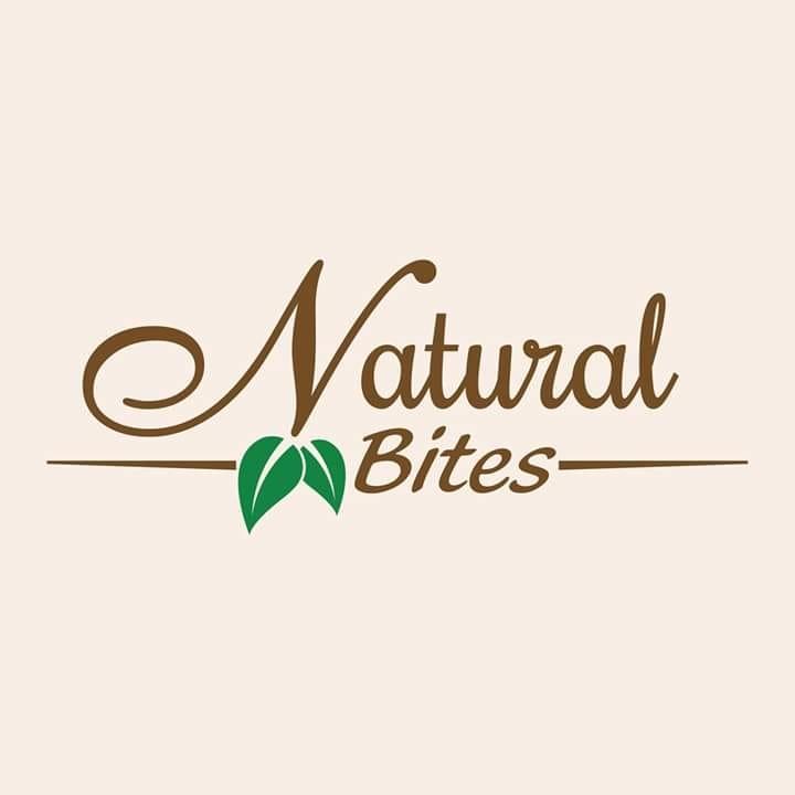 Natural Bites