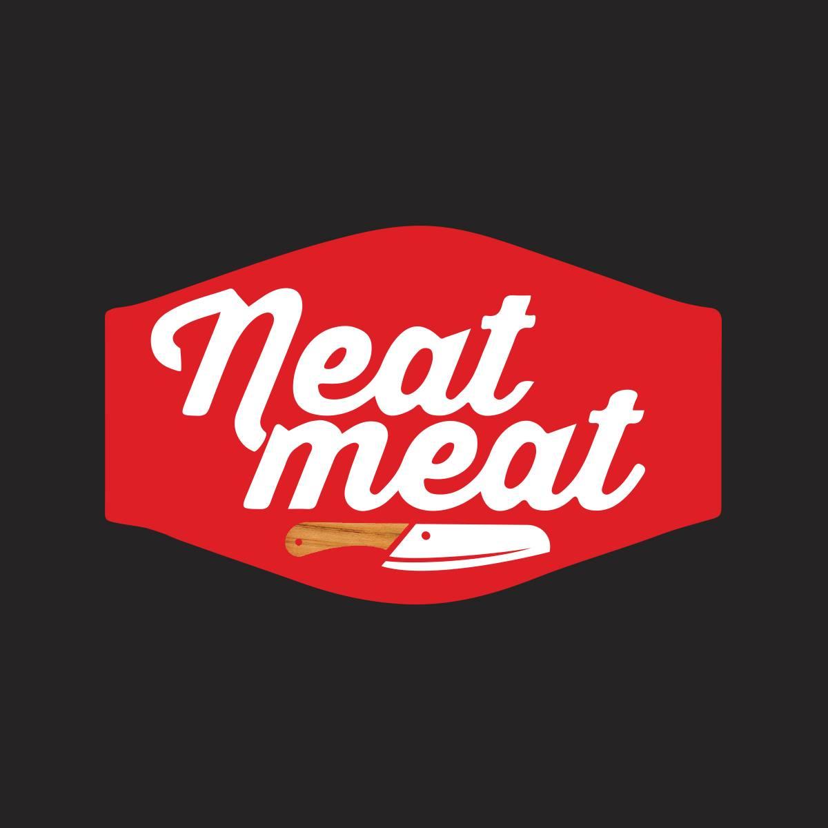 نيت ميت Neat Meat