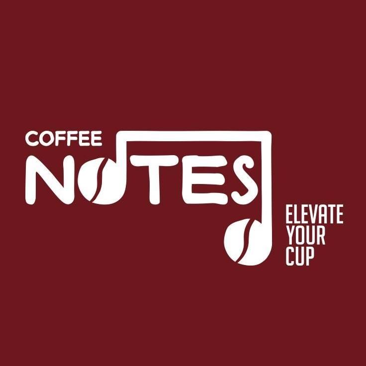 كوفي نوتس إيجيبت Coffee Notes Egypt