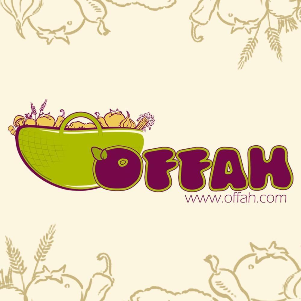 Offah